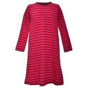 NAME IT Vera Pyjama Nachthemd Schlafanzug Mädchen Nachtwäsche 110-152 tolle Qual