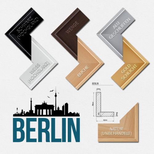 schattenfugenrahmen rahmen f r leinwand bilder keilrahmenbilder xl gr en berlin ebay. Black Bedroom Furniture Sets. Home Design Ideas