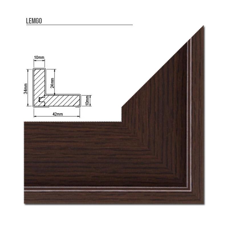 bilder f rs kinderzimmer leinwand. Black Bedroom Furniture Sets. Home Design Ideas
