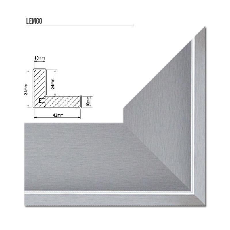 schattenfugenrahmen rahmen f r leinwand bilder keilrahmenbilder lemgo xxl ebay. Black Bedroom Furniture Sets. Home Design Ideas