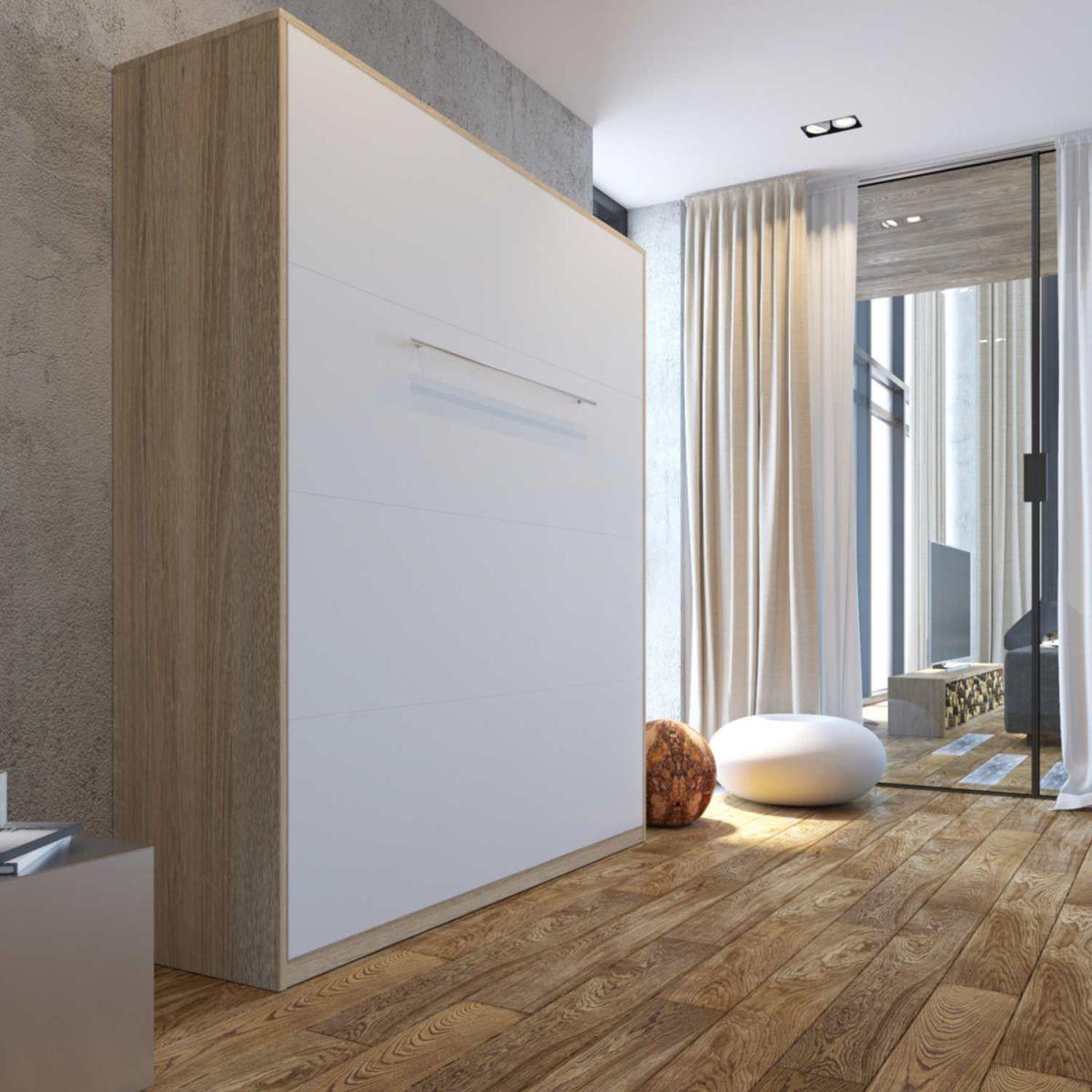 k che schwarz hochglanz. Black Bedroom Furniture Sets. Home Design Ideas