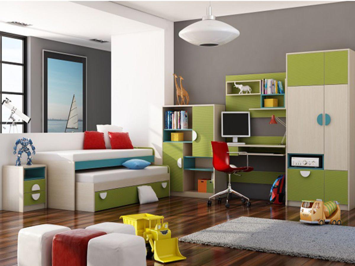 jugendzimmer komplett kinderzimmer set pik pok 03 8tlg. Black Bedroom Furniture Sets. Home Design Ideas
