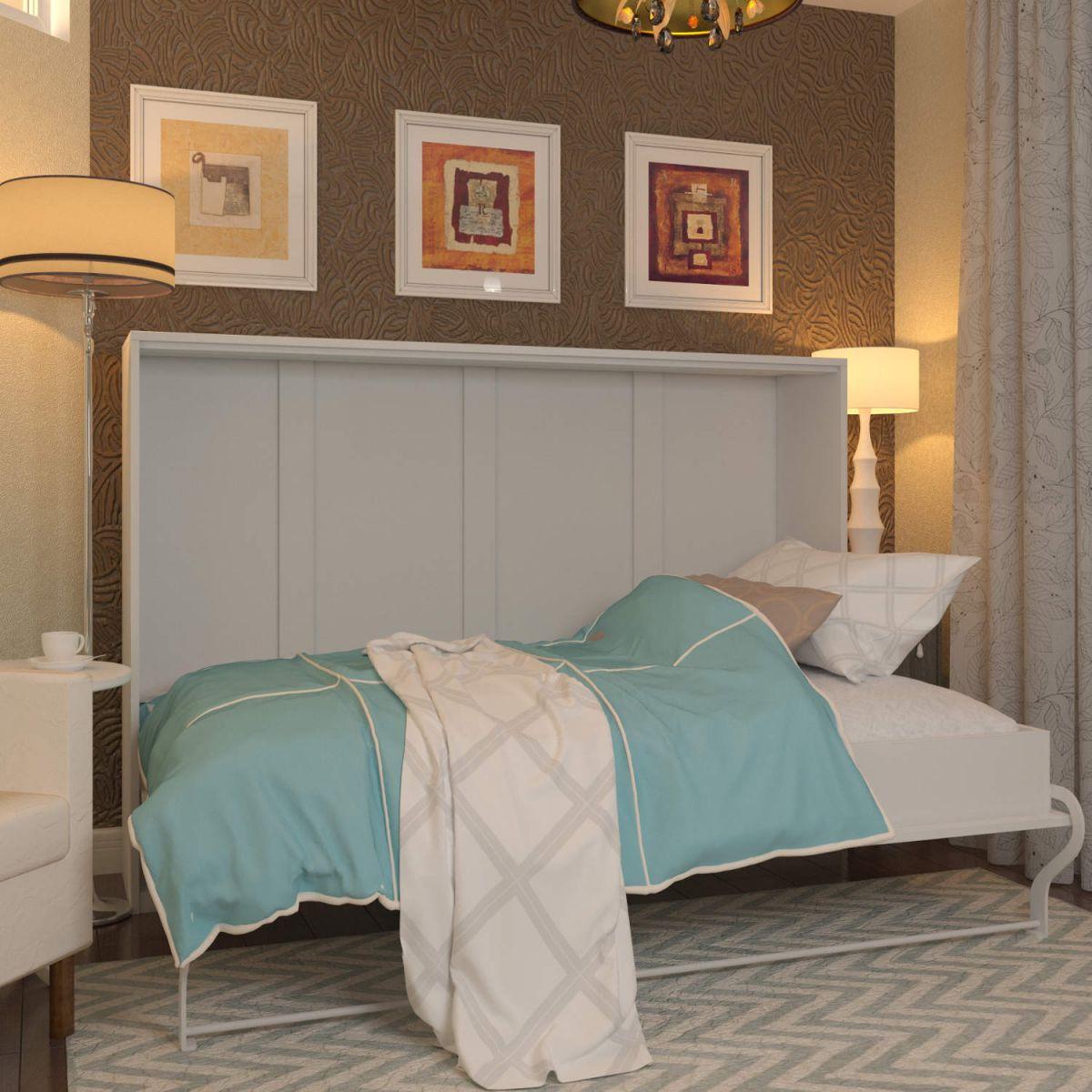 lit escamotable lit escamotable with lit escamotable latest un lit escamotable aussi appel lit. Black Bedroom Furniture Sets. Home Design Ideas