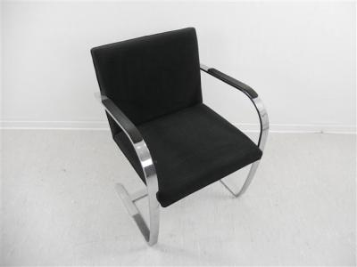 stuhl gebraucht stunning stuhl gunstig grau roller holz weis geflecht marcel breuer gebraucht. Black Bedroom Furniture Sets. Home Design Ideas