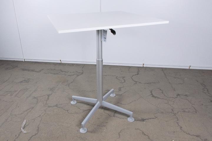 Büromöbel Stehtisch - Design