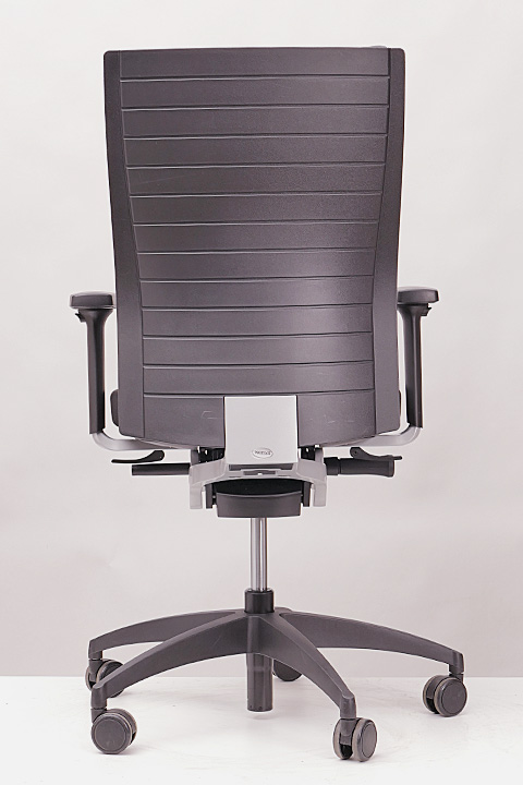 werndl steelcase b rodrehstuhl werndl 1 b rostuhl. Black Bedroom Furniture Sets. Home Design Ideas