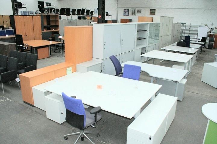 agenda konferenzsessel k nig neurath leder konzerenzstuhl besprechung b ro ebay. Black Bedroom Furniture Sets. Home Design Ideas