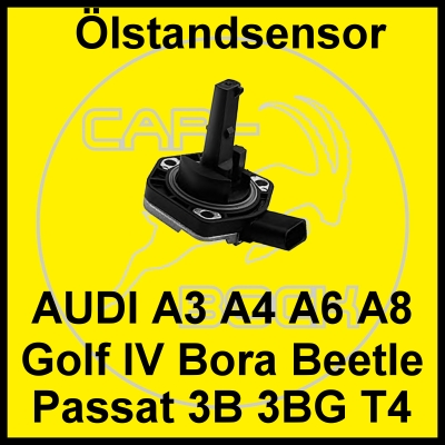 lsensor golf 4 reparatur von autoersatzteilen. Black Bedroom Furniture Sets. Home Design Ideas