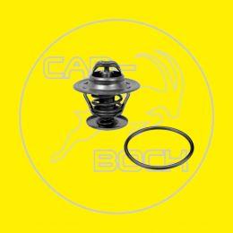 Thermostat 1.7 1.9 D SDI TDI SEAT Alhambra Arosa Cordoba Ibiza Inca Leon Toledo