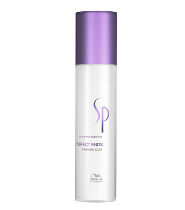 Wella SP Perfect Ends 40 ml (74.87 Euro pro 100 ml)