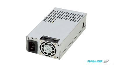 Fortron-Flex-ATX-Netzteil-FSP180-50MP-micro-ATX-Netzteil-180-Watt-MEDICAL