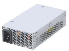 Fortron-Flex-ATX-Netzteil-150-Watt-luefterlos-fanless