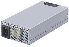 Fortron-Flex-ATX-Netzteil-FSP270-60LE-270-Watt-80