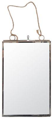 ib laursen fotohalter fotorahmen glas durchsichtig juteband aufklappbar 10x15 5 ebay. Black Bedroom Furniture Sets. Home Design Ideas
