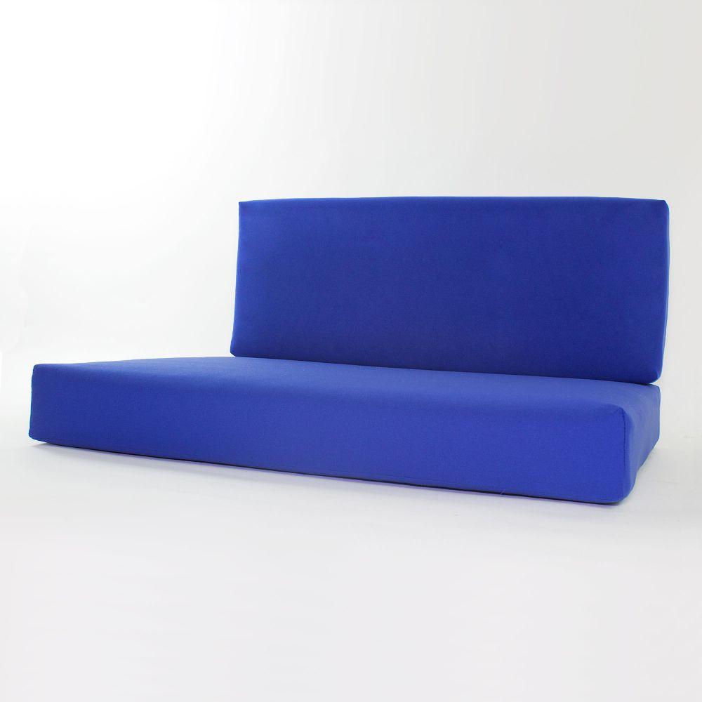 Gartenmobel Set Gunstig Danisches Bettenlager : Gartenmöbel Auflagen Polster Sitzkissen Rattan Lounge Stuhl auf Maß