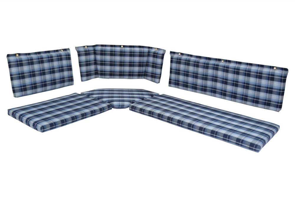 sitzkissen eckbank my blog. Black Bedroom Furniture Sets. Home Design Ideas