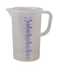Messbecher-50ml-2ml-Teilung