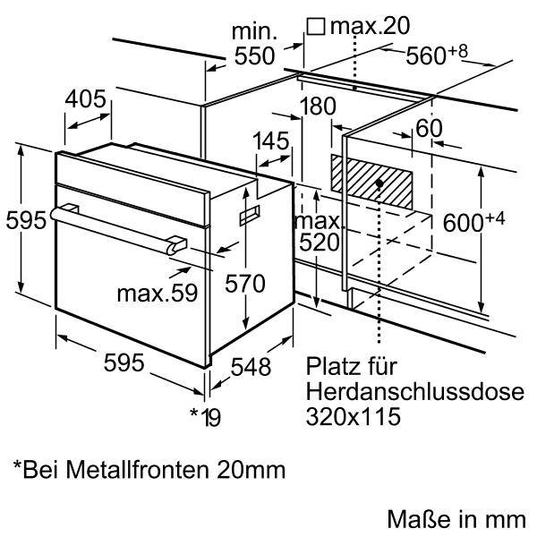 Инструкция К Духовному Шкафу Тека Нк-830