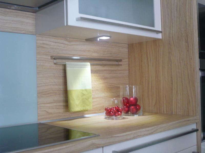 Stunning Küchenbeleuchtung Unterbau Led Contemporary - Globexusa ...