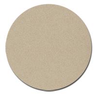 6 39 100 ml twister reinigungsschwamm putzschwamm edelstahl u granitsp len ebay. Black Bedroom Furniture Sets. Home Design Ideas