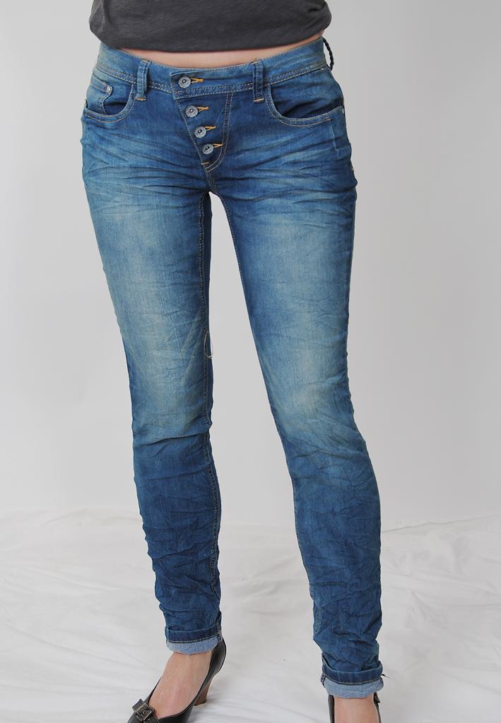 Buena vista damen jeans kaufen
