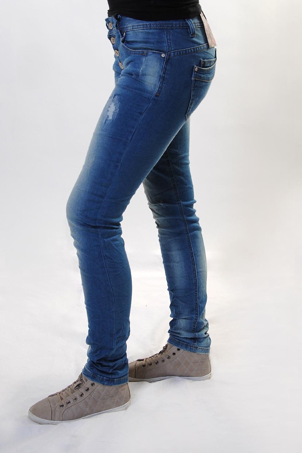 buena vista damen jeans details zu buena vista damen. Black Bedroom Furniture Sets. Home Design Ideas
