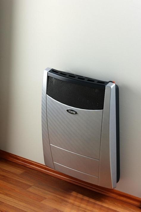au enwand heizer propan calorama 2 9kw mit. Black Bedroom Furniture Sets. Home Design Ideas