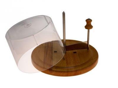 girolle mit haube tete de moine k sehobel mit haube neu ebay. Black Bedroom Furniture Sets. Home Design Ideas