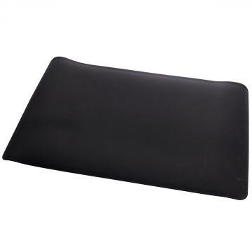 lurch flexilight backunterlage backmatte 27 x 40 cm. Black Bedroom Furniture Sets. Home Design Ideas
