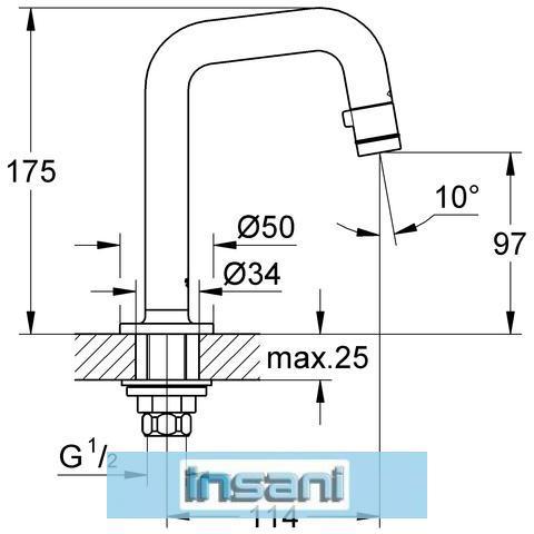 电路 电路图 电子 户型 户型图 平面图 原理图 480_480