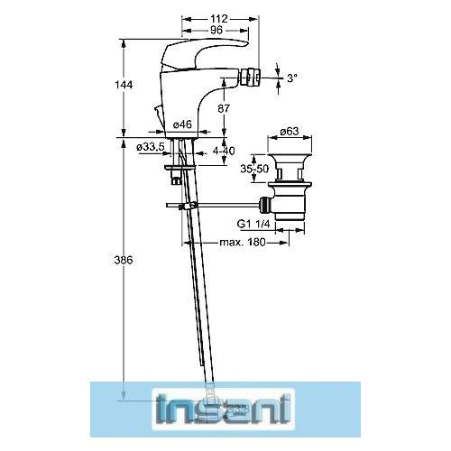 电路 电路图 电子 设计 素材 原理图 500_500