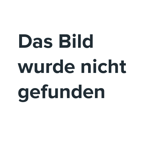 Hansgrohe Talis Classic Einhebel-Wannenmischer Unterputz chrom 14145000