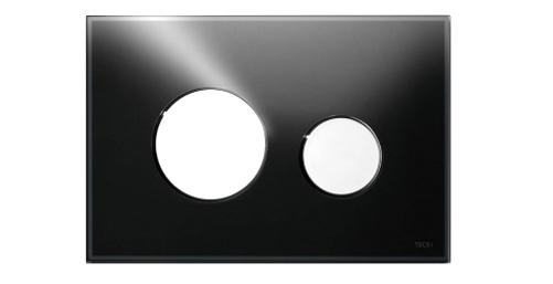 mauszeiger bewegen um details des bildes zu betrachten. Black Bedroom Furniture Sets. Home Design Ideas