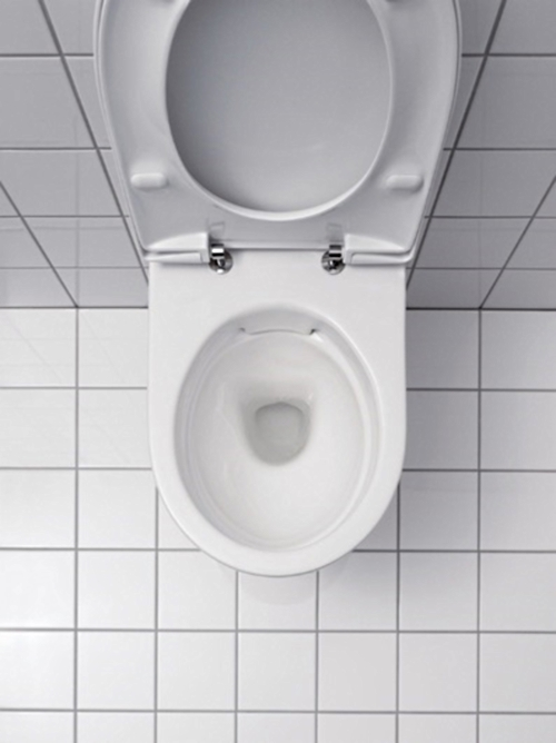 keramag renova nr 1 set tiefsp l wc ohne sp lrand schallschutz sitz w hlbar ebay. Black Bedroom Furniture Sets. Home Design Ideas