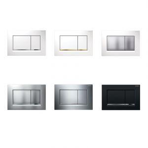 geberit sigma30 bet tigungsplatte dr ckerplatte f r up320 sp lkasten ebay. Black Bedroom Furniture Sets. Home Design Ideas