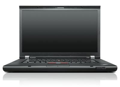 Lenovo-Thinkpad-T530-2429-CTT