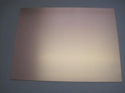 2-Kg-Leiterplatten-Kupferbeschichtet-Platine-FR4-doppelseitig-sortiment
