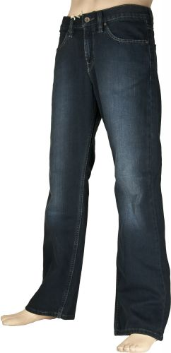 Mustang jeans hose bootcut