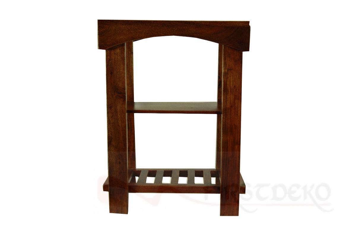 mobel aus autoteilen ebay die neuesten innenarchitekturideen. Black Bedroom Furniture Sets. Home Design Ideas