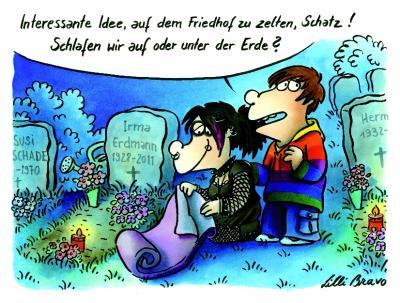"""Résultat de recherche d'images pour """"schlafen comic"""""""