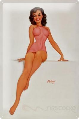 brüste stimulieren erotik massage osnabrück