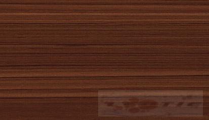 color stift kratzer entfernen schramme m bel laminat parkett nussbaum dunkel ebay. Black Bedroom Furniture Sets. Home Design Ideas