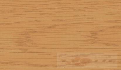 color stift kratzer entfernen schramme m bel laminat parkett eiche hell ebay. Black Bedroom Furniture Sets. Home Design Ideas