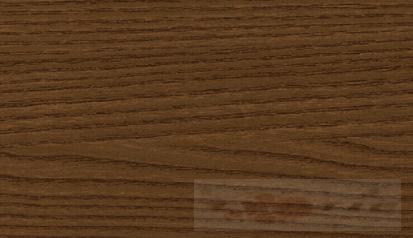 color stift kratzer entfernen schramme m bel laminat parkett eiche dunkel ebay. Black Bedroom Furniture Sets. Home Design Ideas