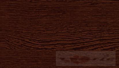 color stift kratzer entfernen schramme m bel laminat parkett wenge ebay. Black Bedroom Furniture Sets. Home Design Ideas