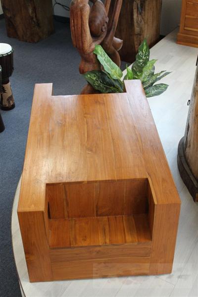 fernsehtisch fernsehboard sideboard 100 x 60 cm. Black Bedroom Furniture Sets. Home Design Ideas