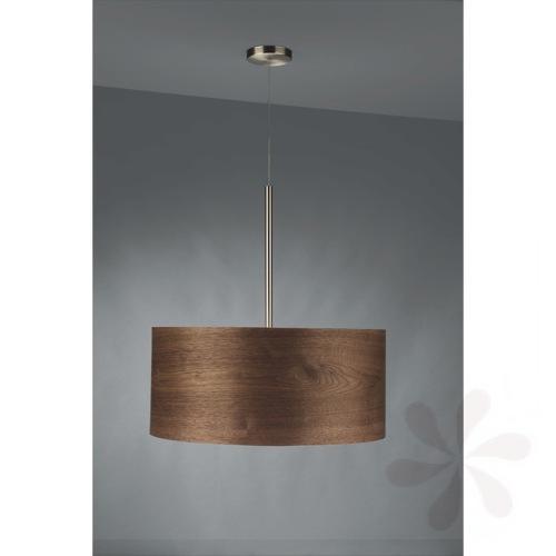 pendelleuchte modern finn 372555316 ebay. Black Bedroom Furniture Sets. Home Design Ideas
