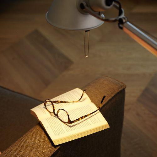 innr smart led e27 2700k warmwei zigbee echo hue kompatibel 9w 60w 806 lumen ebay. Black Bedroom Furniture Sets. Home Design Ideas