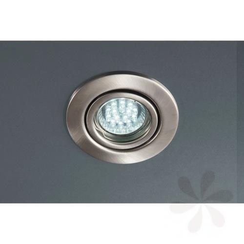 LED-Decken-Einbauspot für Aussen Toulon 171414710  eBay