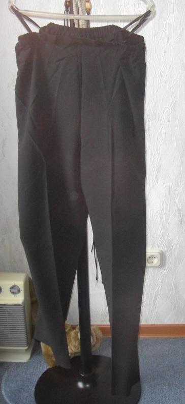 hosenanzug anzug damen stickerei anzug bluse jacke hose festlich elegant ebay. Black Bedroom Furniture Sets. Home Design Ideas
